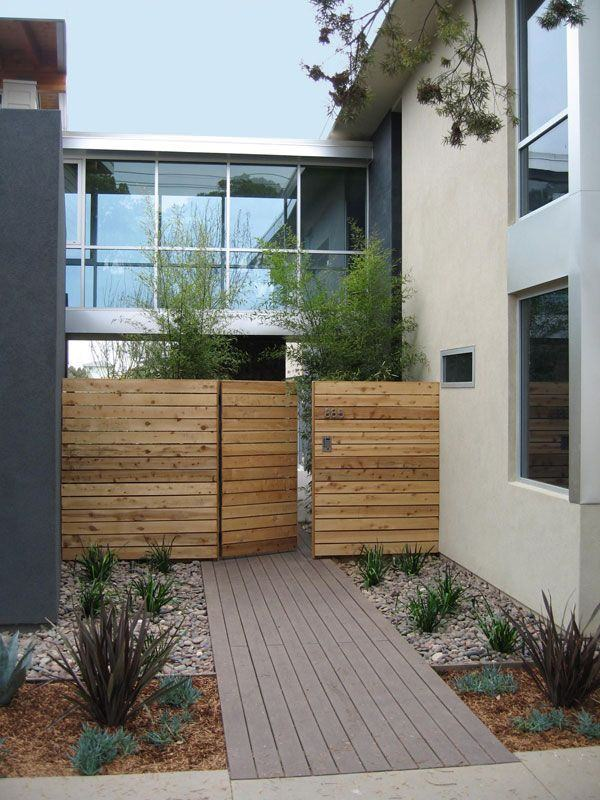 small front-yard-landscaping