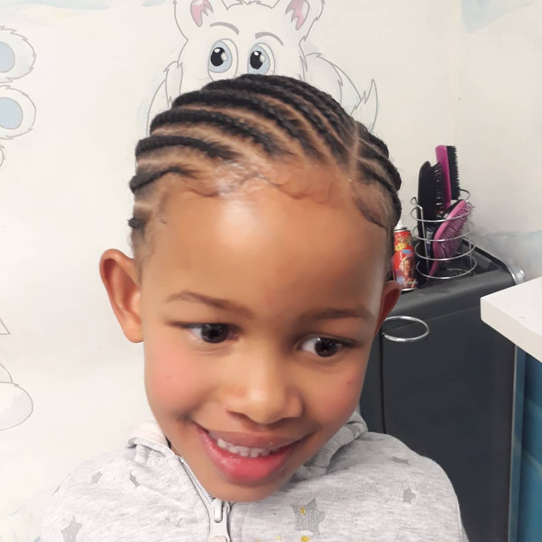 Awe Inspiring 72 Ideas To Make Your Cornrow Hairstyle The Best One Schematic Wiring Diagrams Amerangerunnerswayorg