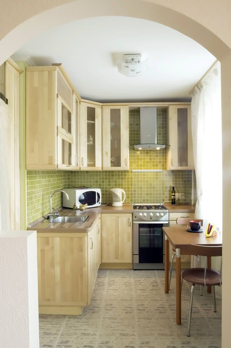 small-kitchen-ideas-